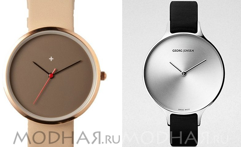 часы женские наручные 2016 фото цена