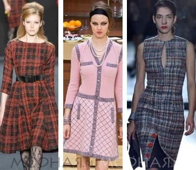 Стили одежды 2016: 50 фото с лучшими стилями для женщин и девушек