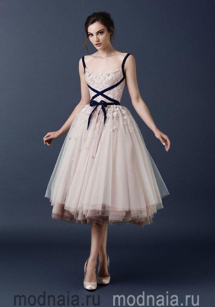 платье на выпускной 2016 фото 10