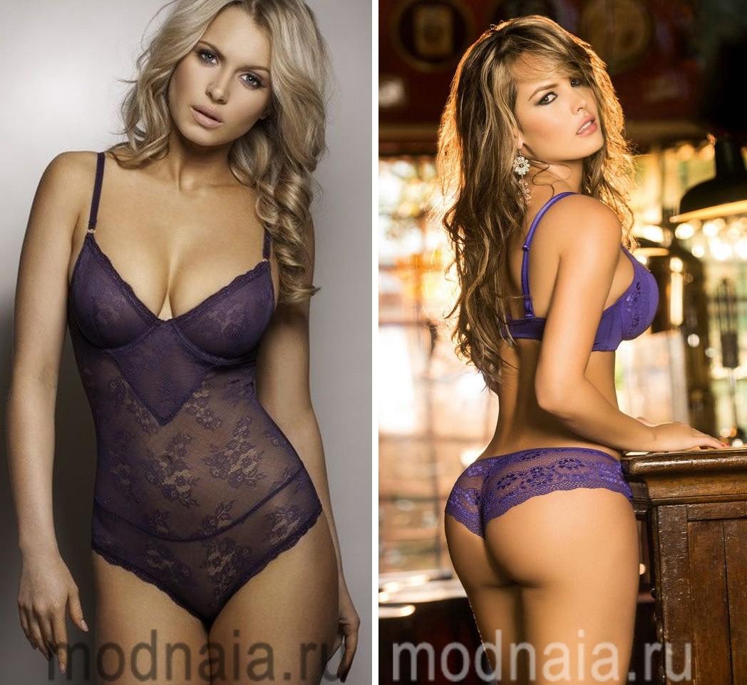 Как рекламировать женское бельё контекстная реклама в украине
