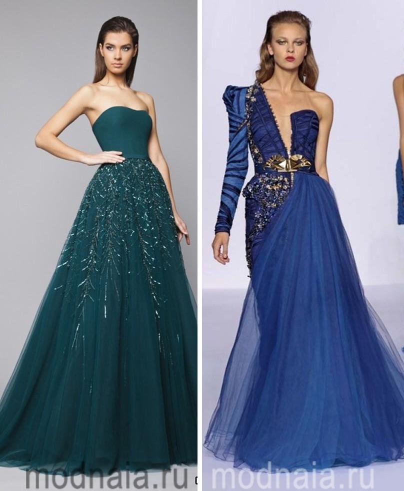 Очень Красивые Платья Вечерние Купить