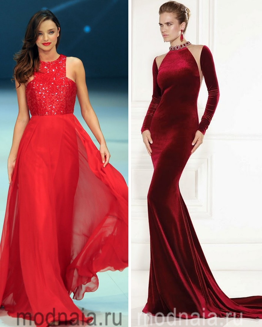 Вечерние платья 2015 новинки доставка