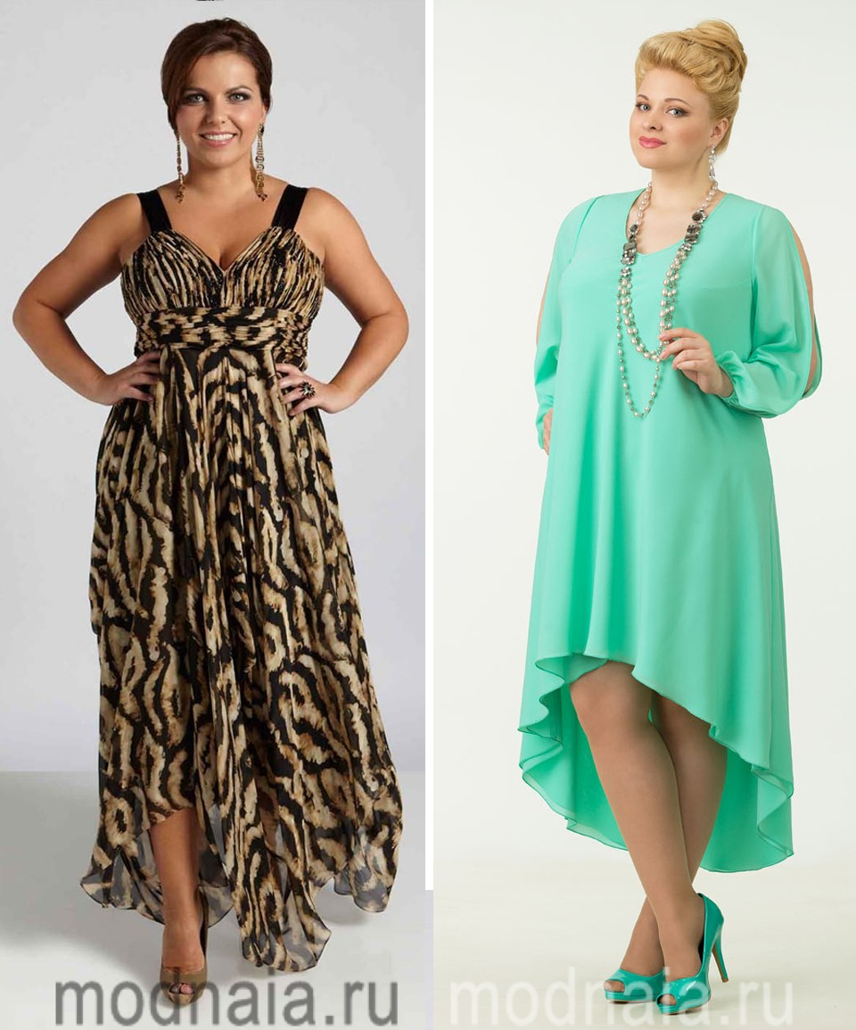 Модные платья новосибирска
