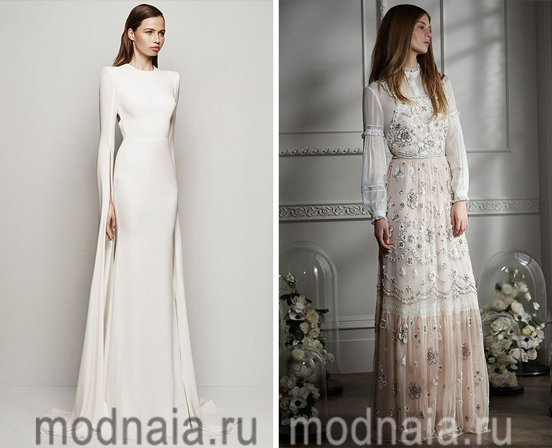 Платье Белое Длинное Купить В Спб