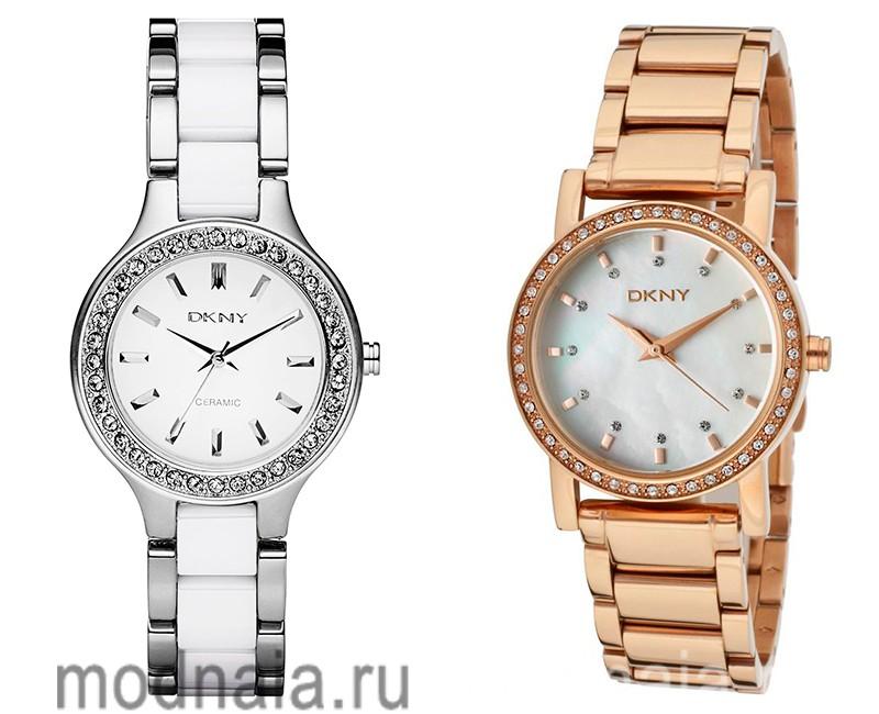 часы женские каталог