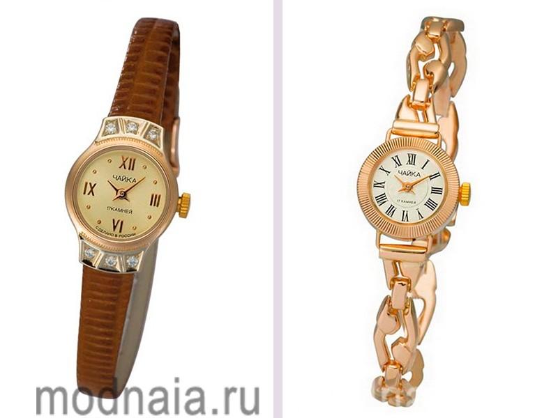 часы женские цена