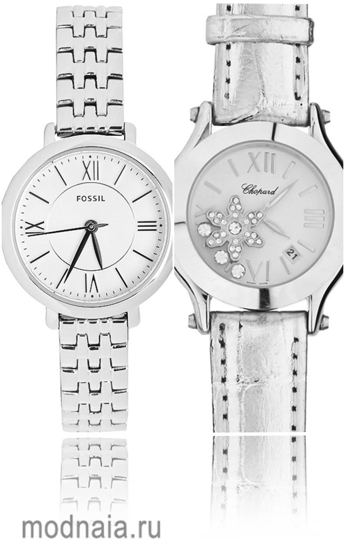 купить женские часы в интернет-магазине