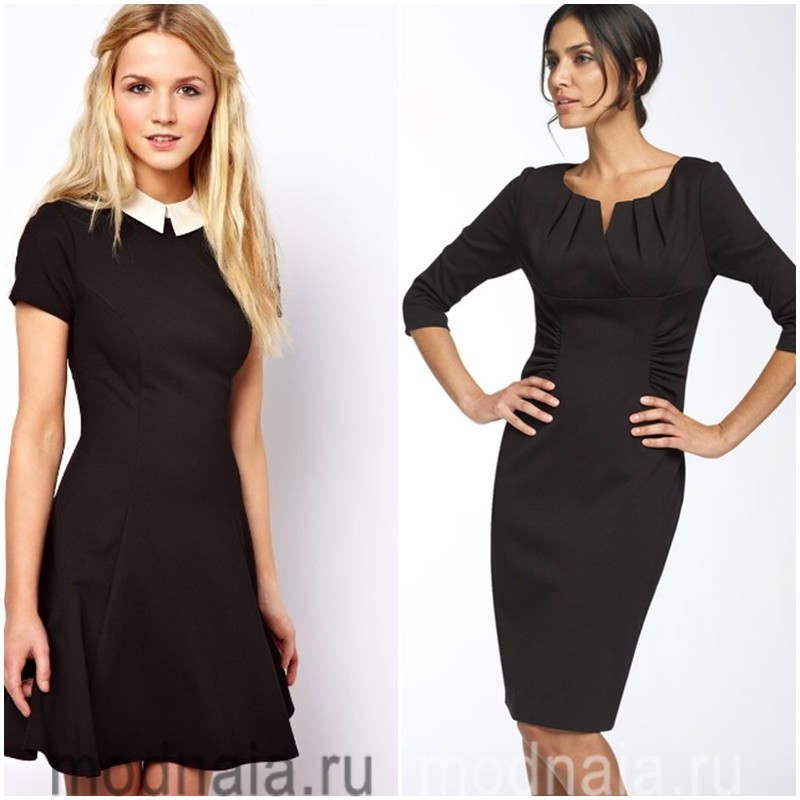 деловой стиль одежды для девушек 2016