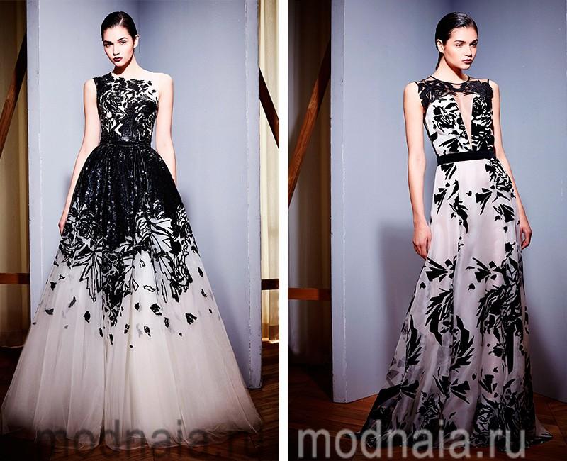 Отличный вариант разнообразить свой гардероб: прокат вечерних платьев