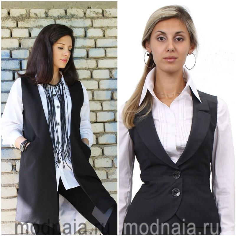 деловой стиль в одежде для женщин 2016