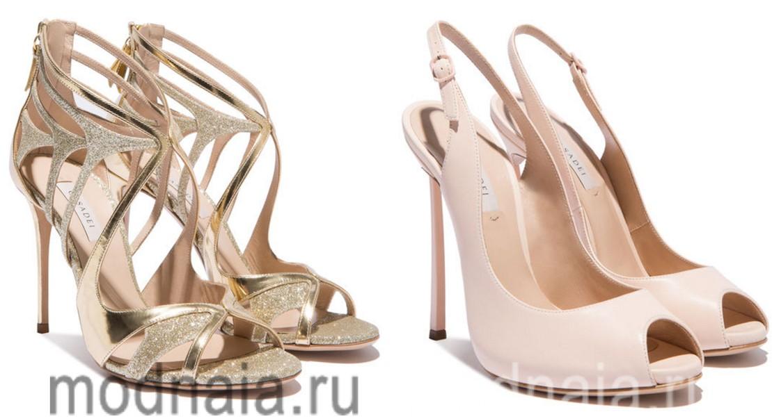 Всегда ли выход в свет — это туфли от Louboutin и платье Dolce&Gabbana?