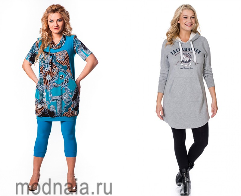 foto-krasivy-h-plat-ev-dlya-modny-h-devushek-4