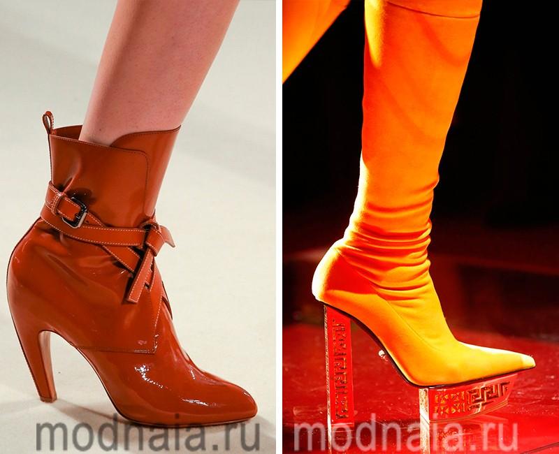 интернет магазин модной обуви
