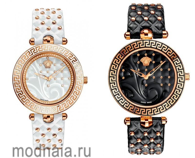 женские часы 2015 фото