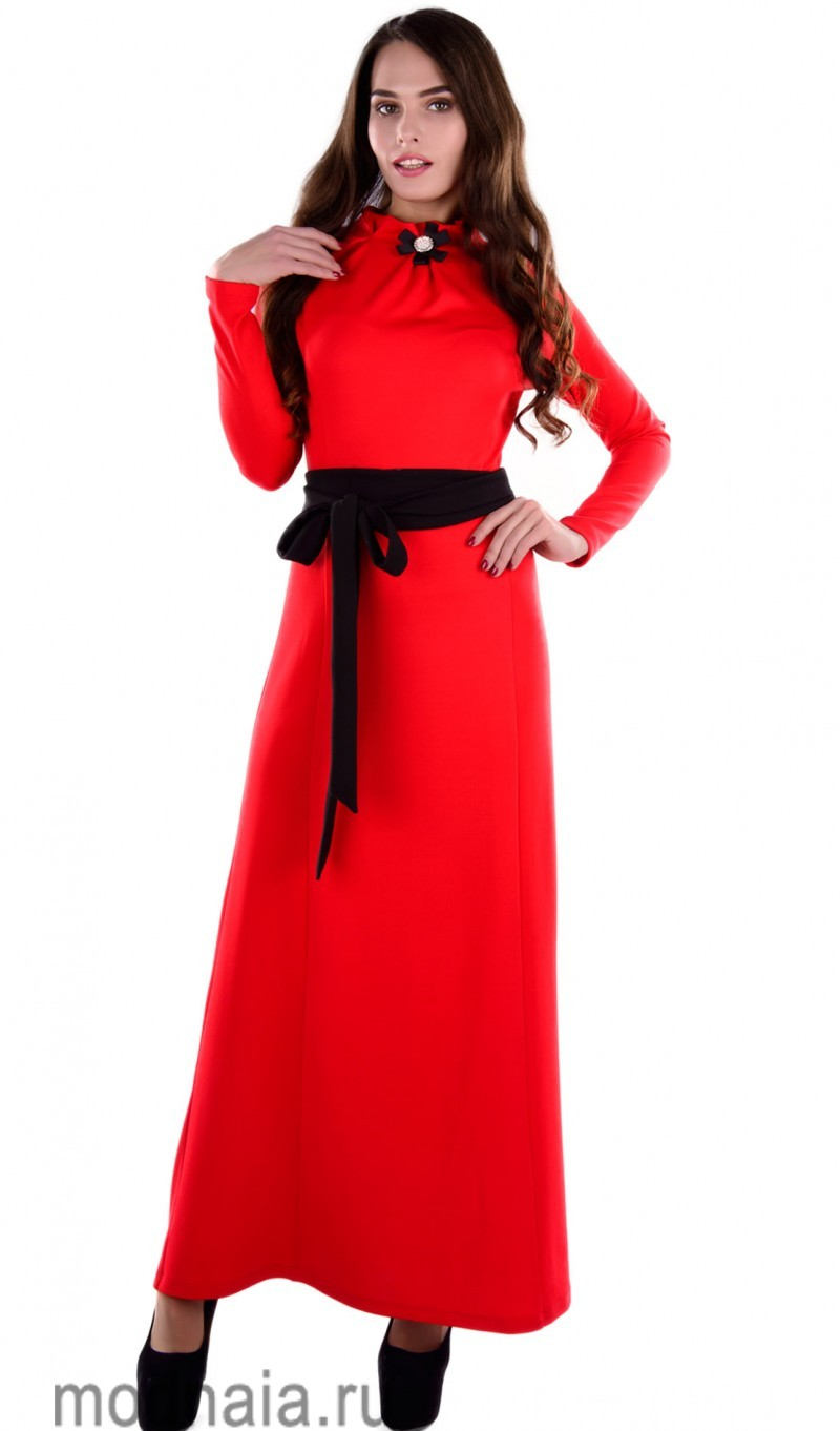 Женские платья интернет