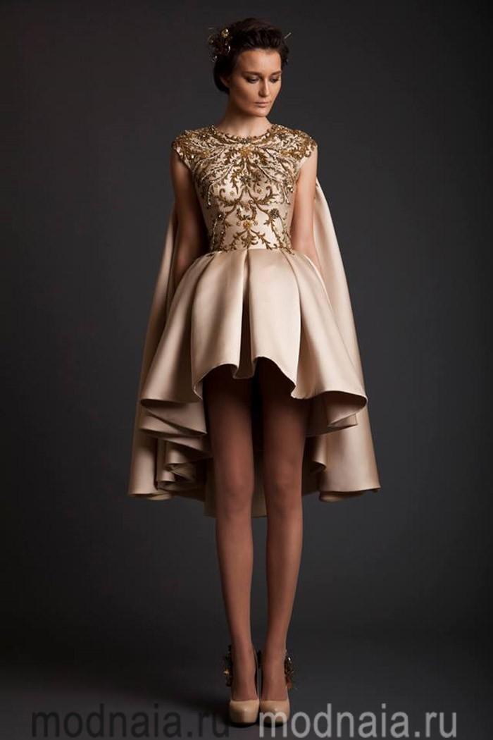 купить оптом женские платья от производителя