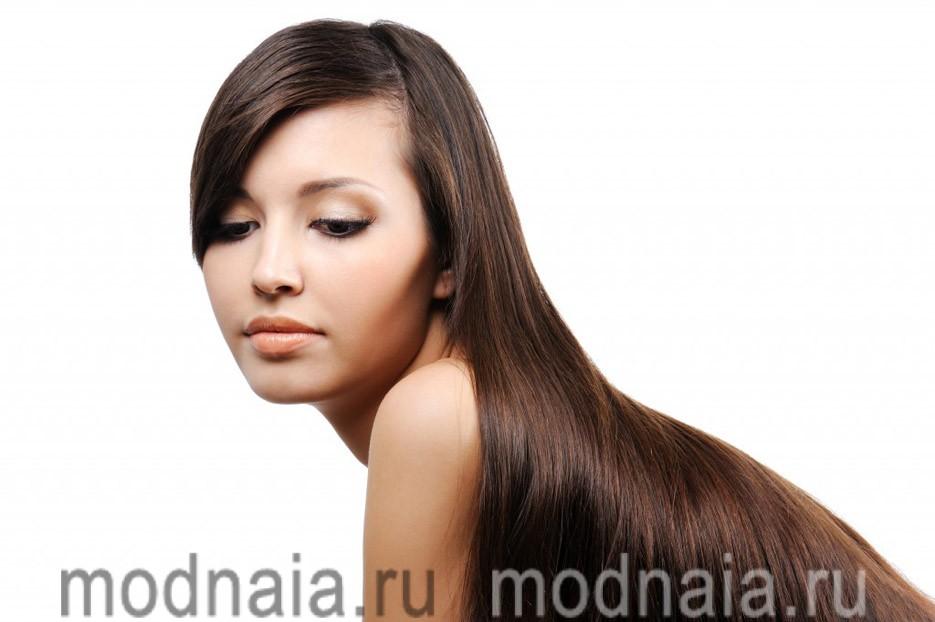 Восстановление и лечение волос в домашних условиях рецепты