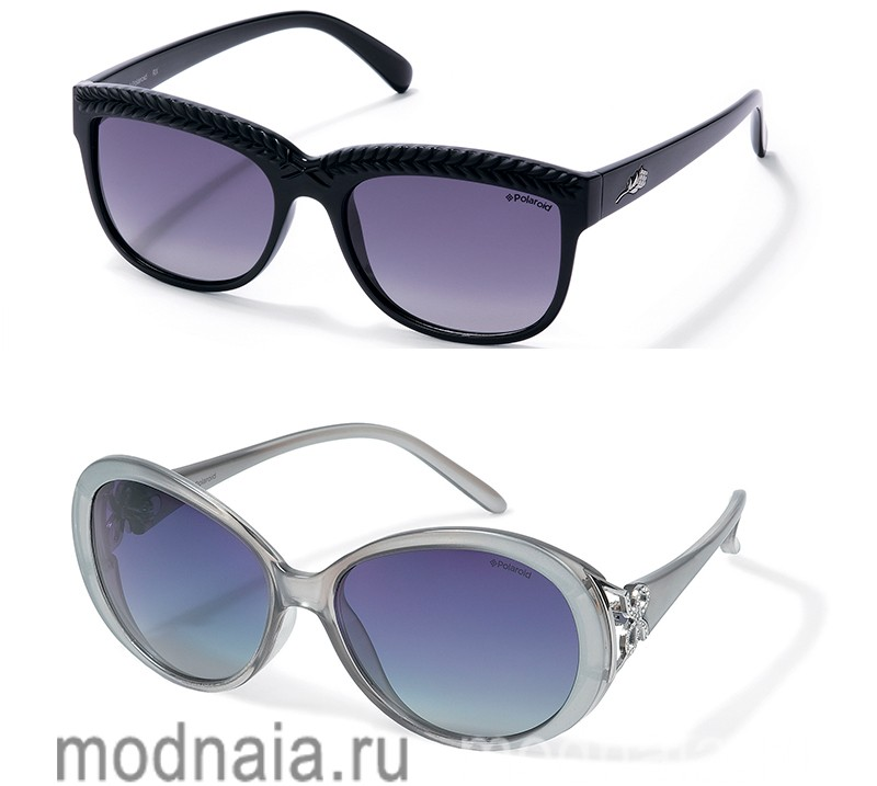 Clubmaster rb5154 by ray-ban