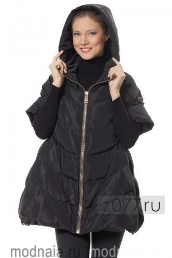 Куртка женская Prada от интернет-магазина z077.ru