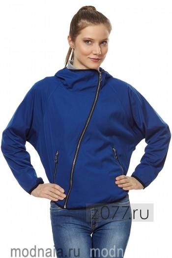 короткая женская куртка интернет-магазин www.z077.ru
