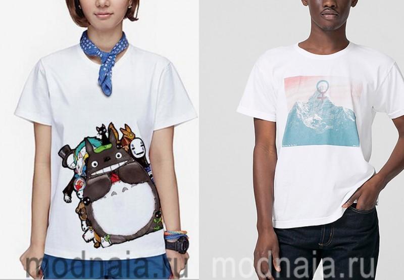 футболки с принтами_11