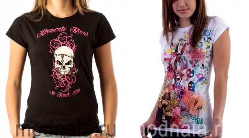футболки с принтами_12