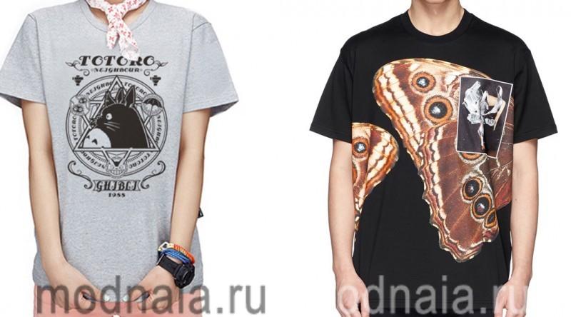 футболки с принтами_13