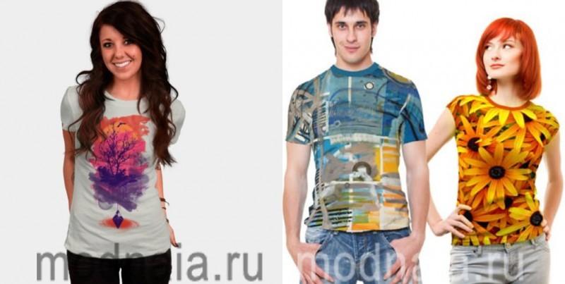 футболки с принтами_14