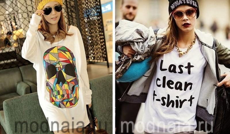 футболки с принтами_15