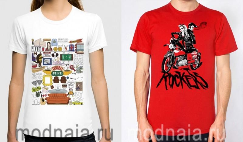 футболки с принтами_16