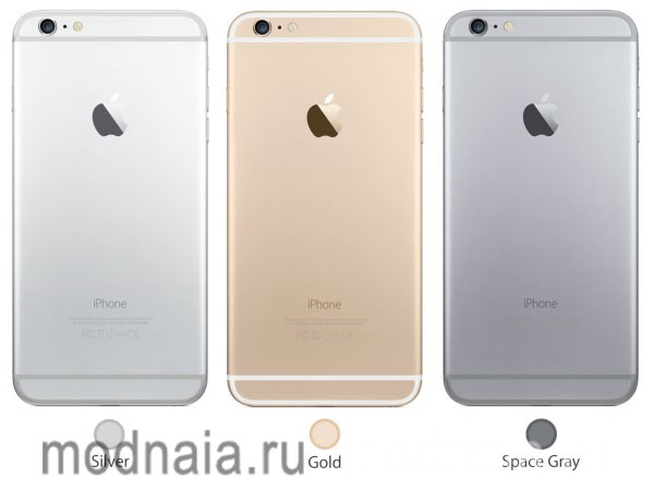 iphone-6-color-options