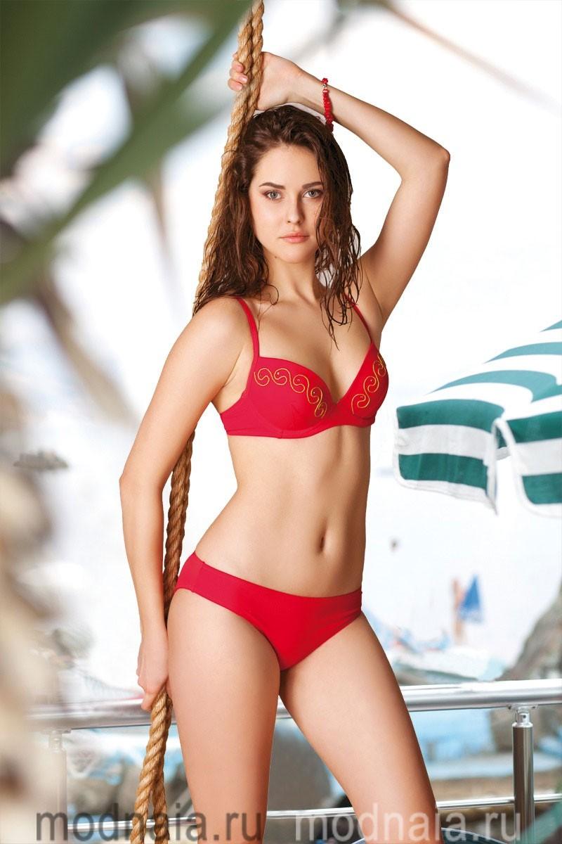 купальник Anabel Arto