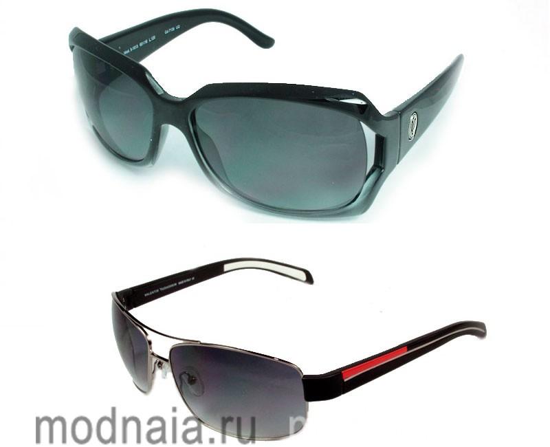 очки солнцезащитные женские брендовые 2016 фото цена