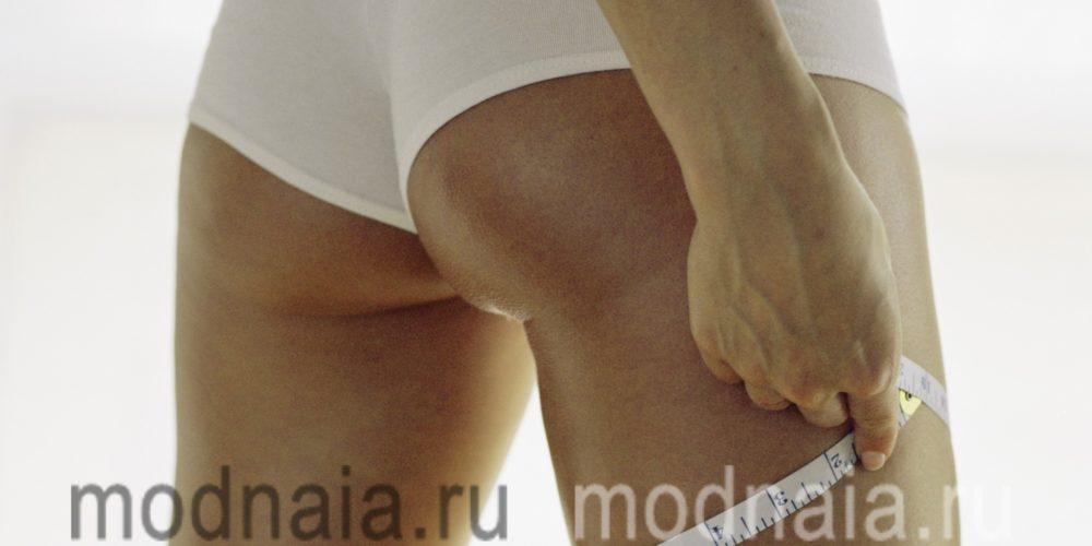 Двойной удар по избыточному весу: раскрываем секрет моментального похудения