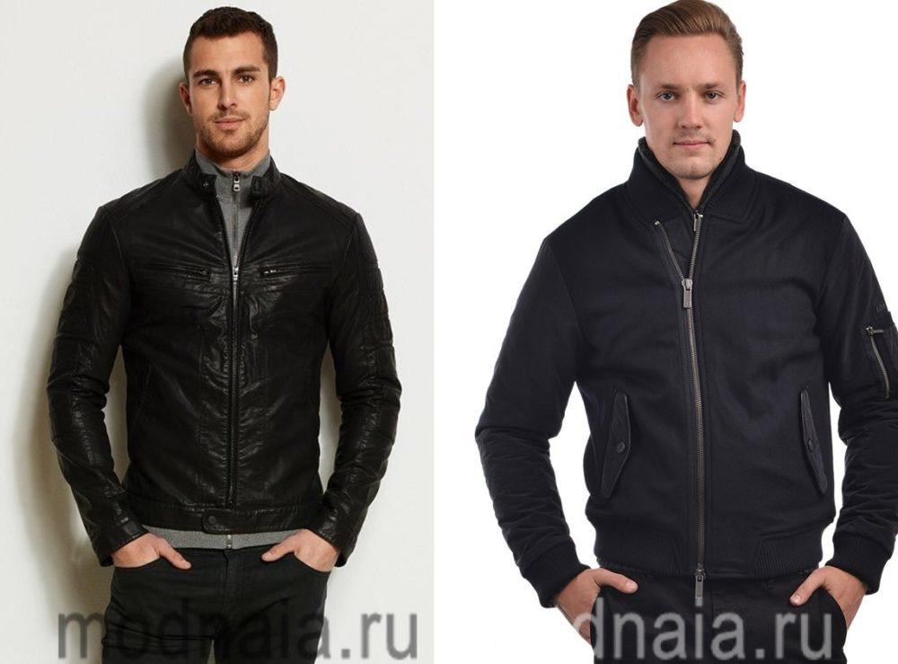 Что будут носить мужчины осенью 2016; актуальные куртки, брюки и рубашки