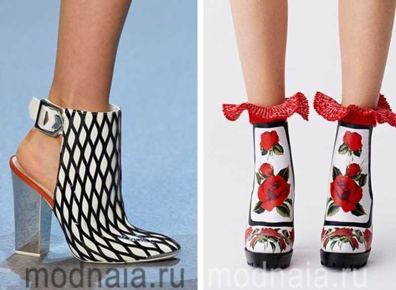 модная-обувь-весна-2017-женская-1