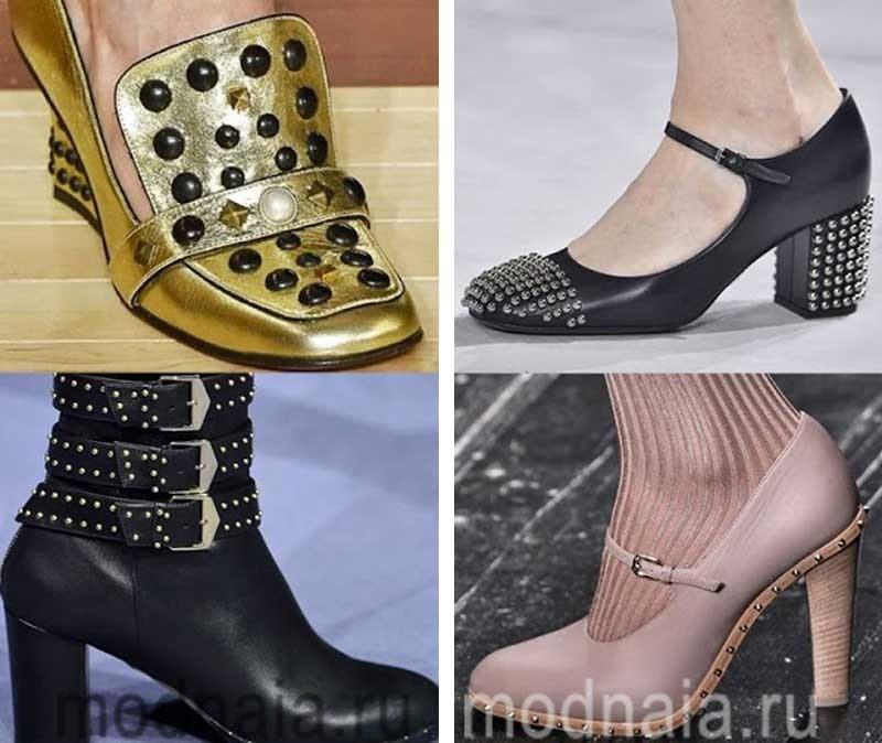 Где купить микостоп спрей для обуви