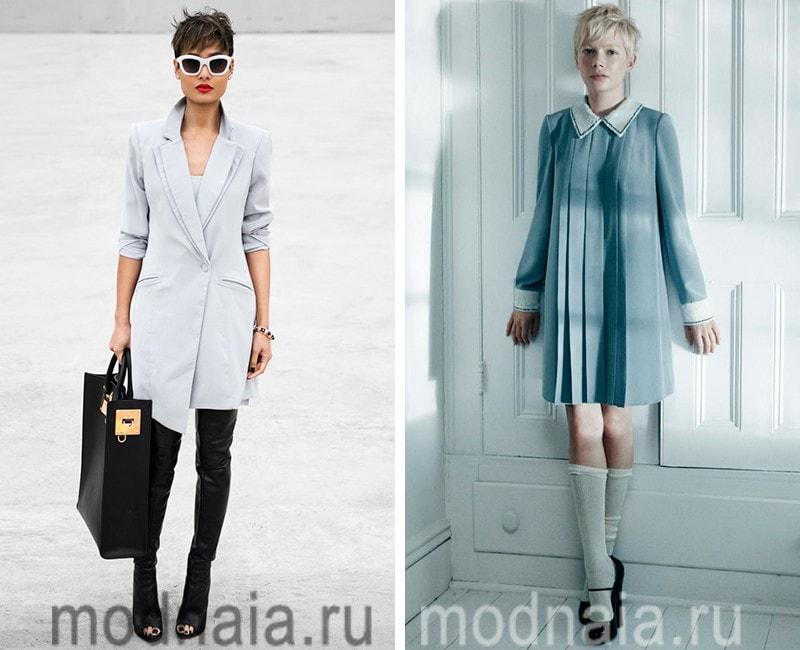 Модные короткие стрижки 2017 женские фото