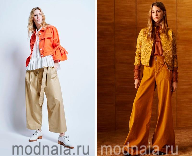 Женская Одежда Юна Стиль Каталог
