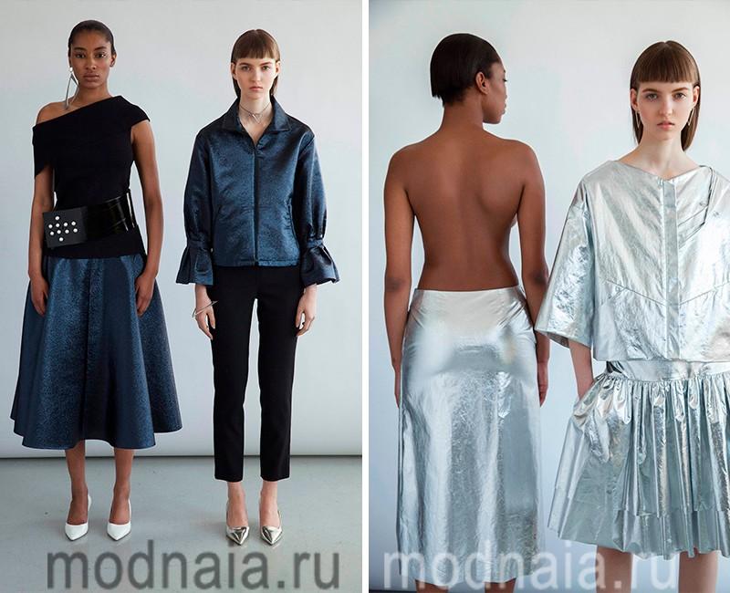 Платья 2017 весна доставка