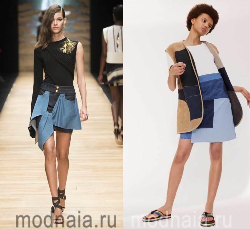 модные-джинсовые-юбки-тенденции-2017-4