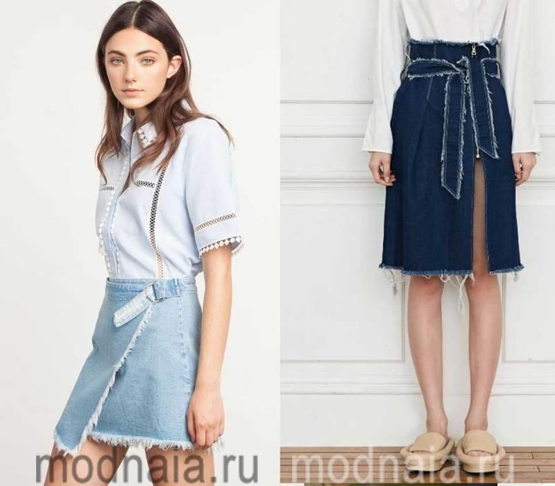 модные-джинсовые-юбки-тенденции-2017-года-10