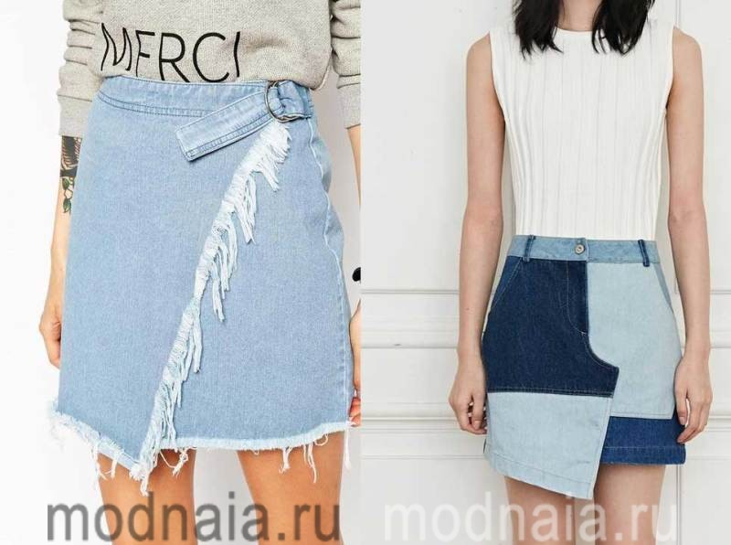 модные-джинсовые-юбки-тенденции-2017-года-12
