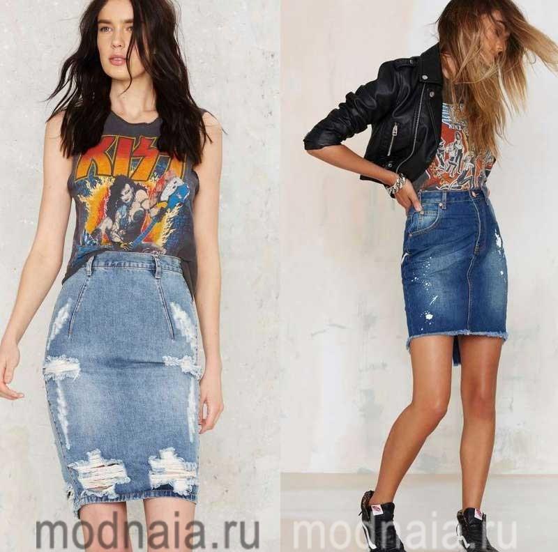 модные-джинсовые-юбки-тенденции-2017-года-14