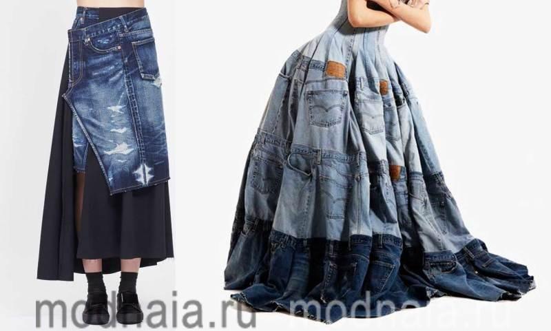 модные-джинсовые-юбки-тенденции-2017-года-2