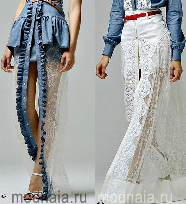 модные-джинсовые-юбки-тенденции-2017-года-3
