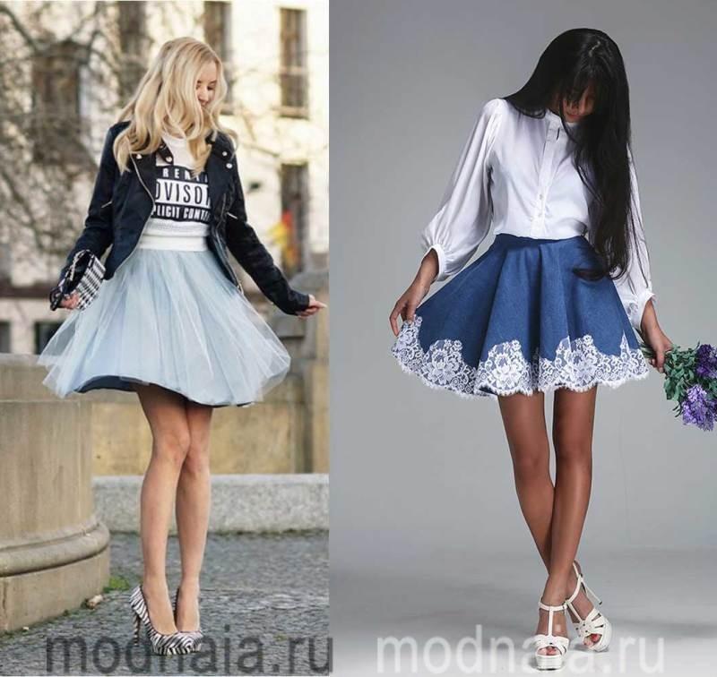модные-джинсовые-юбки-тенденции-2017-года-5