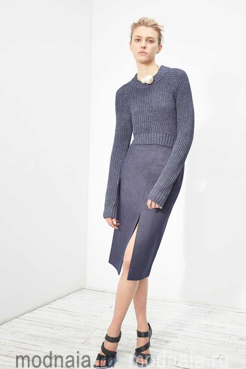 модные-джинсовые-юбки-тенденции-2017-года-7