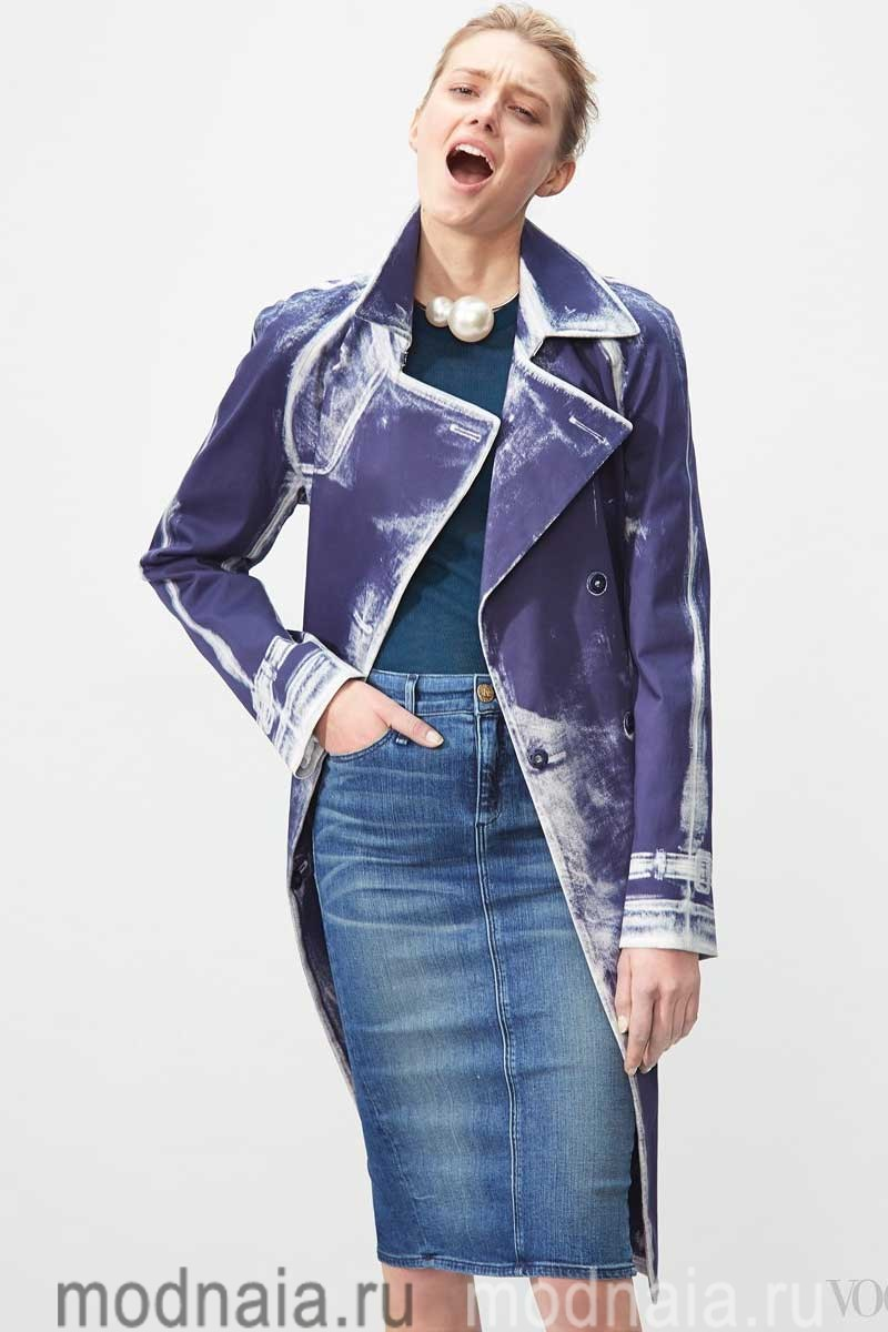 модные-джинсовые-юбки-тенденции-2017-года-8