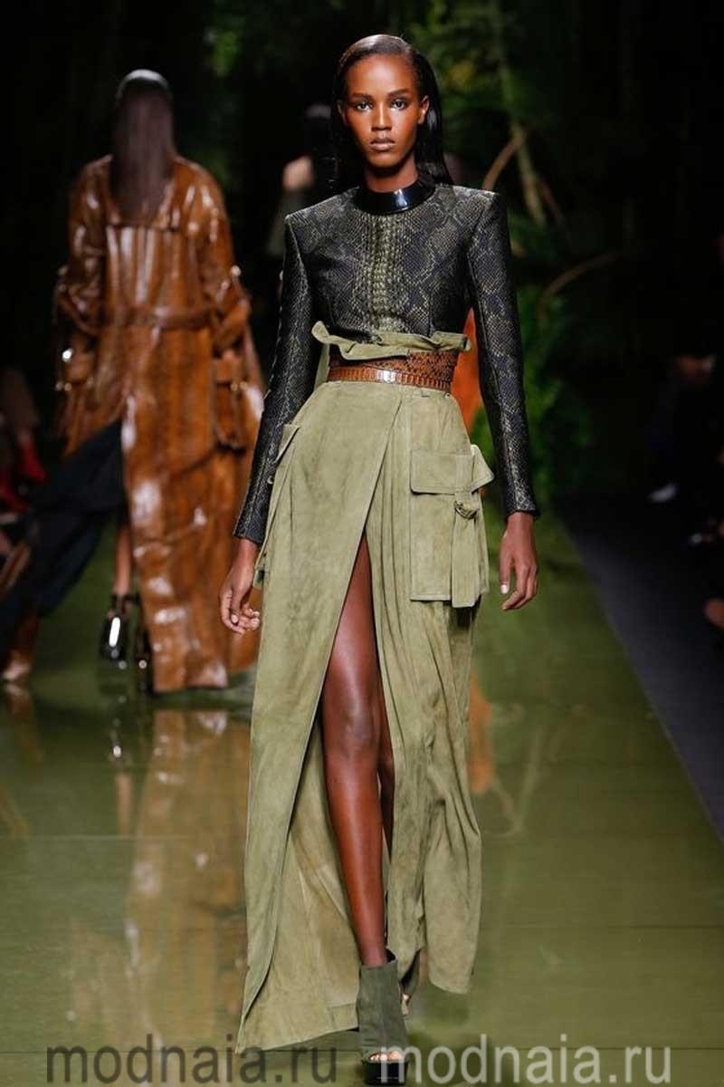 модные-джинсовые-юбки-тенденции-2017-года-9